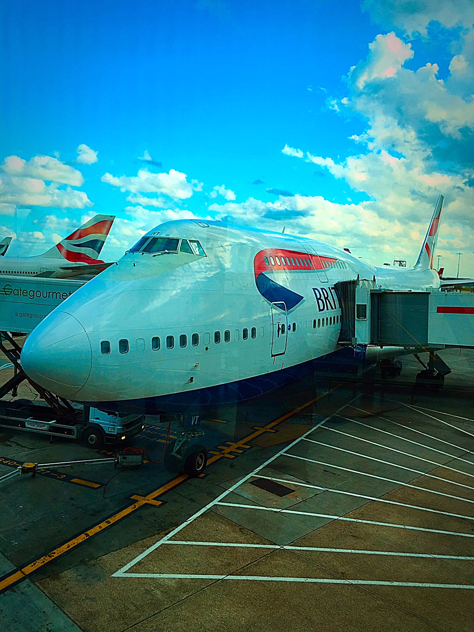 747-t3