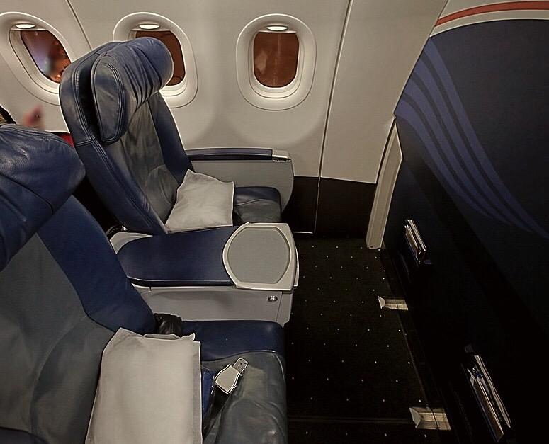 a321-first-aa-ex-us-airways