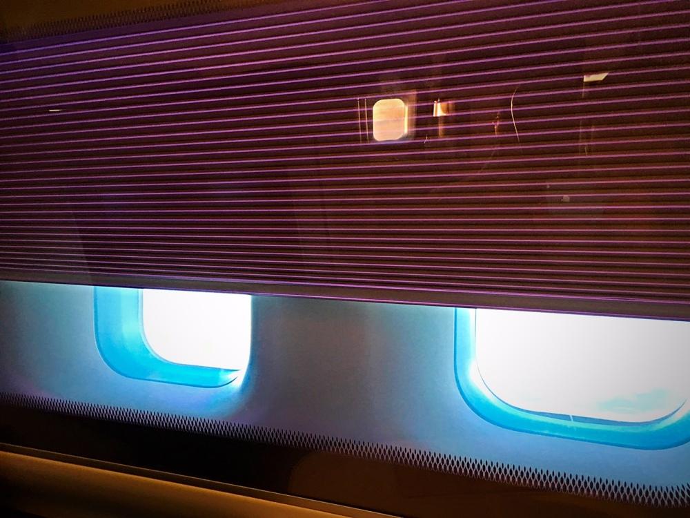blinds-2k