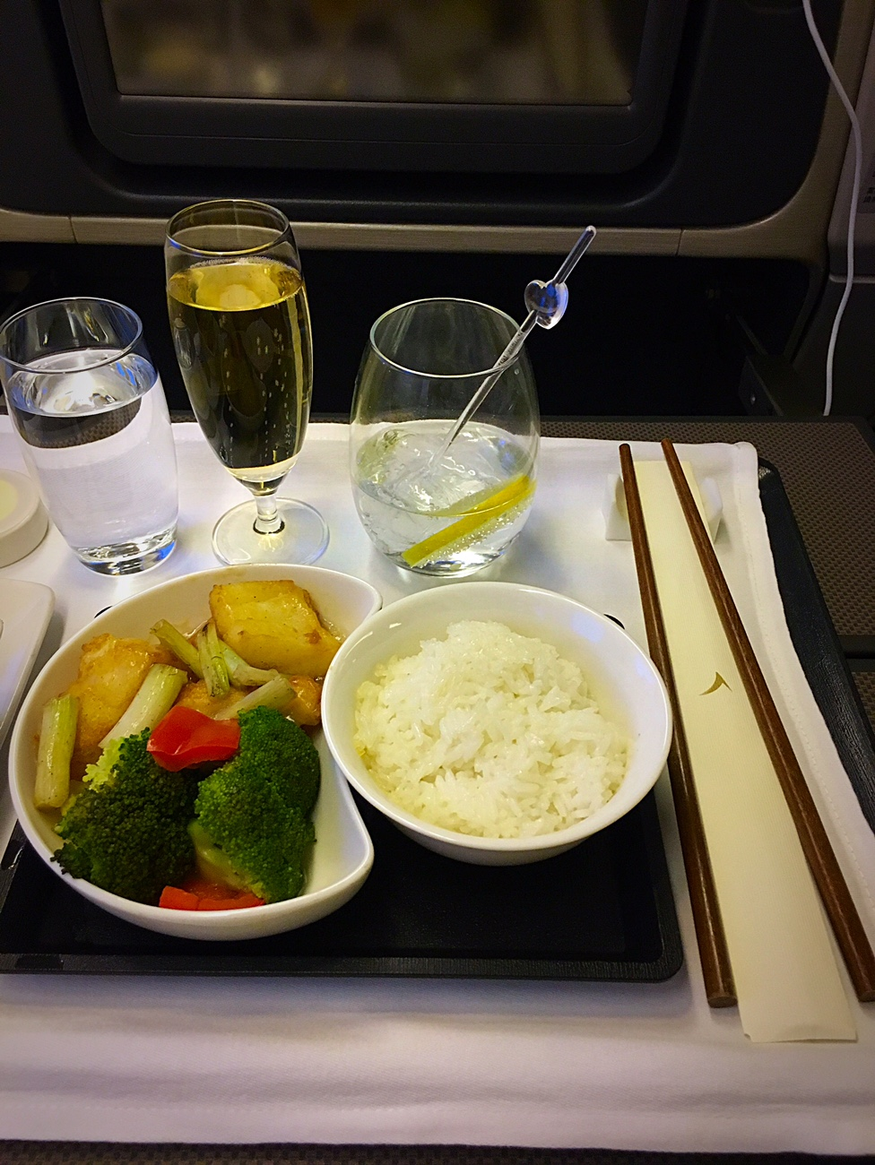 cathay-772-food-2