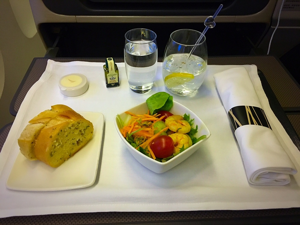cathay-772-food