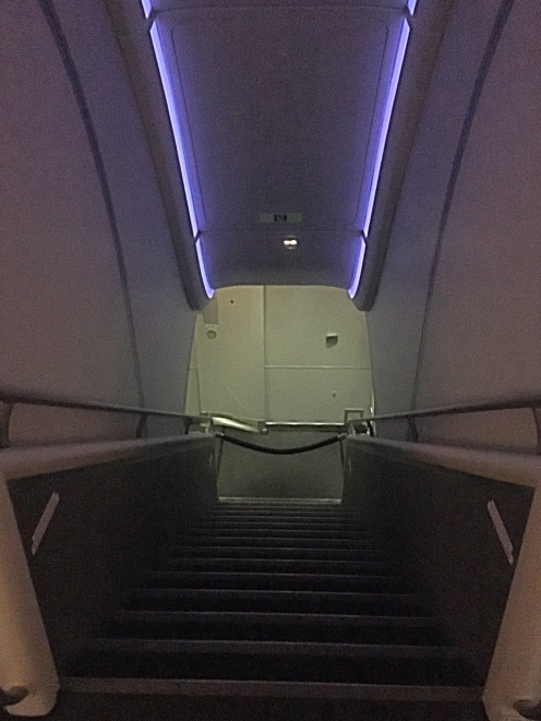 a380-stairs