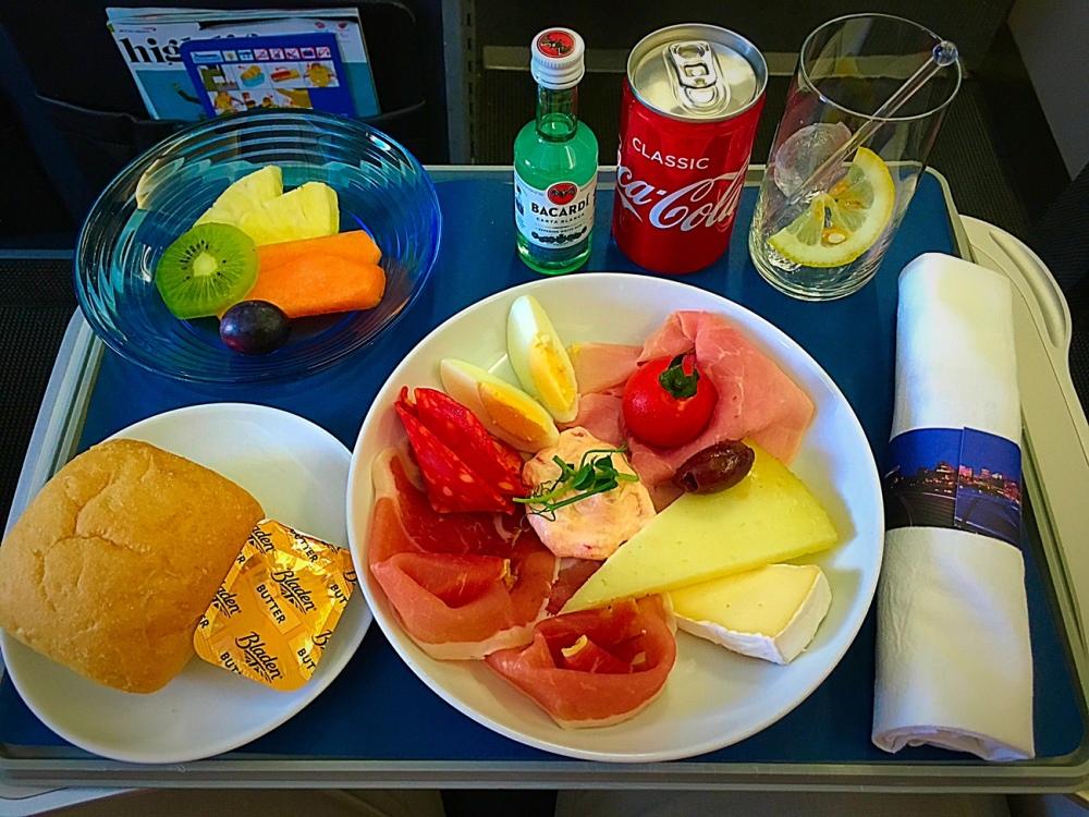 club-europe-lunch