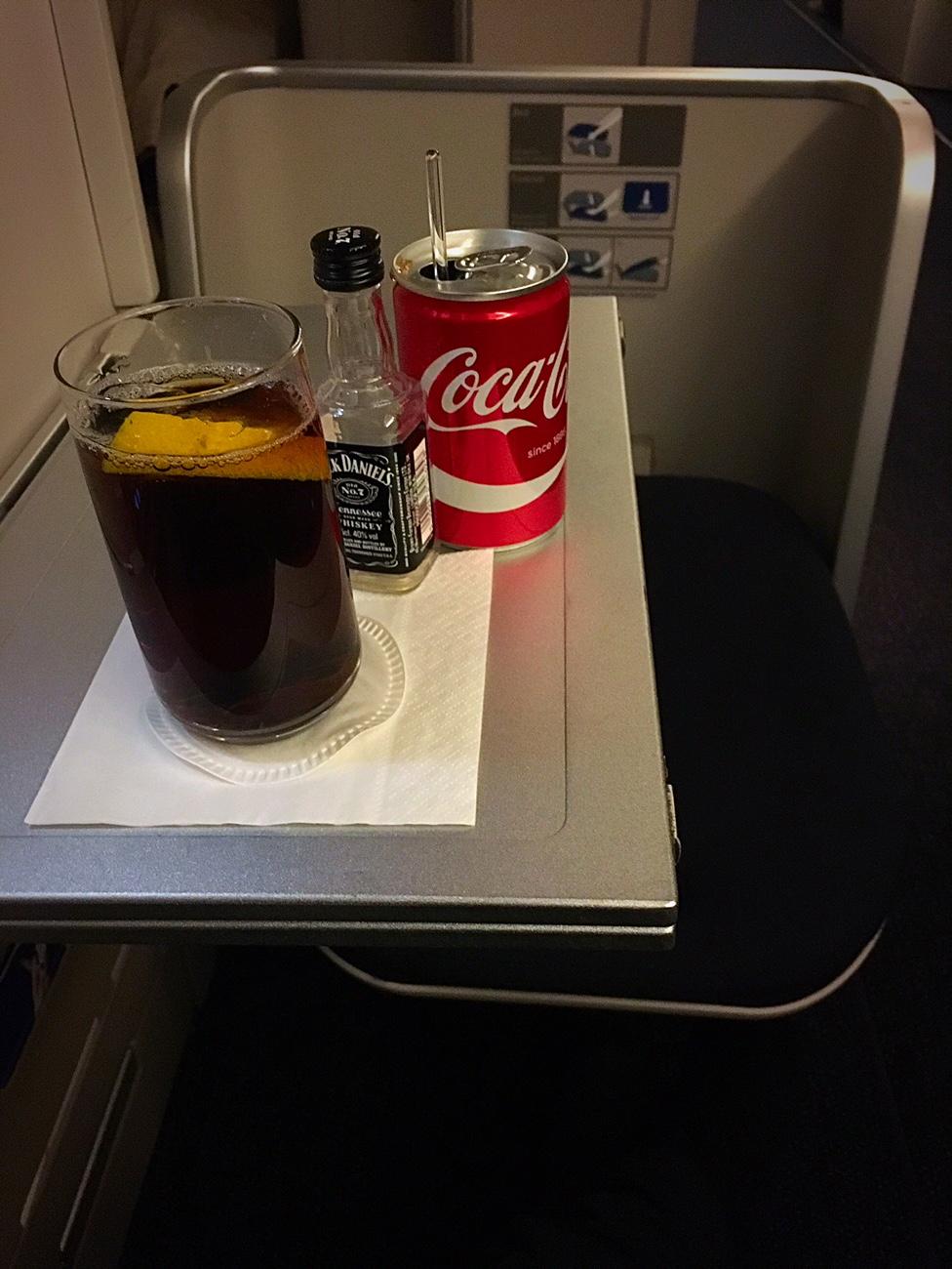 jack-and-coke